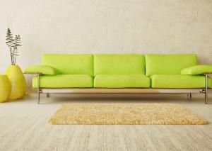 parquet alfombra